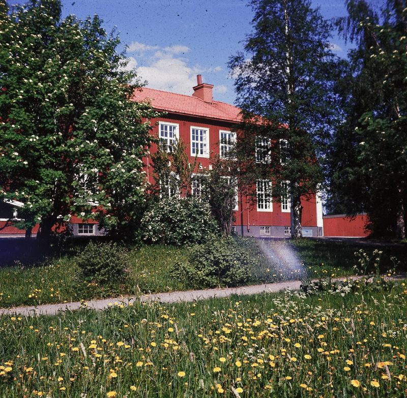 FGÖ_1686-19.jpg