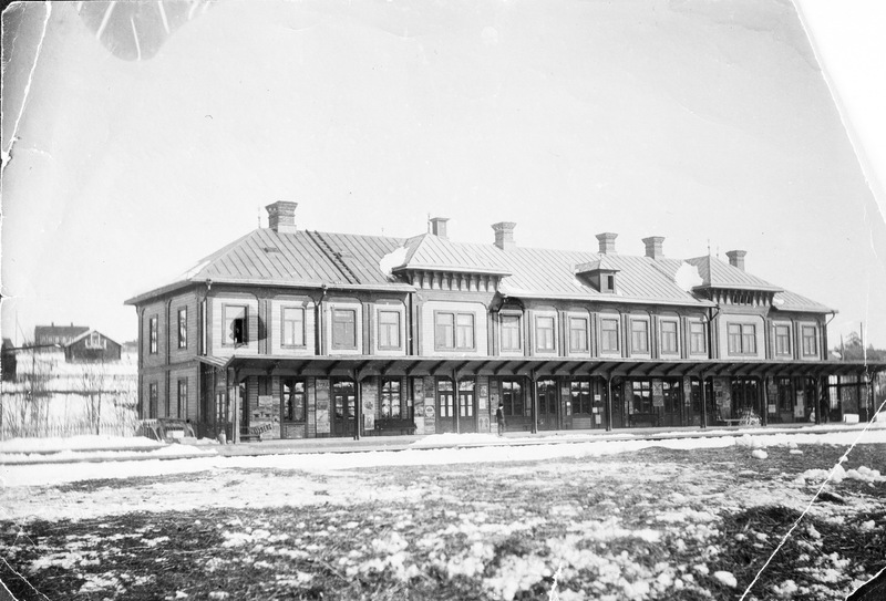 FGÖ_1874.jpg