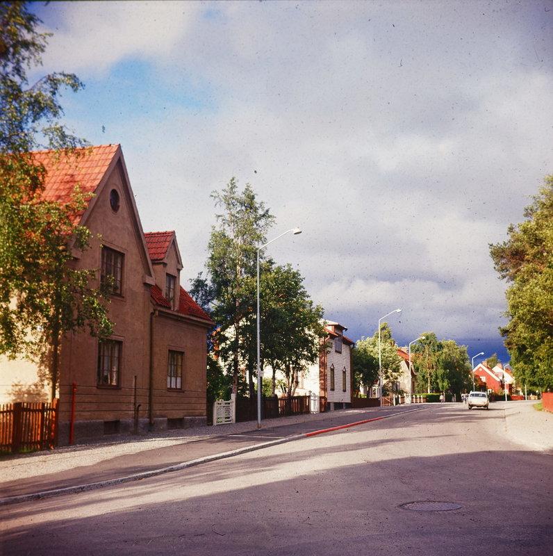 FGÖ_1686-53.jpg