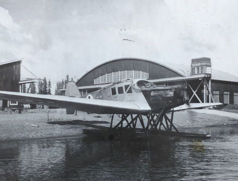 FGÖ_18955.jpg