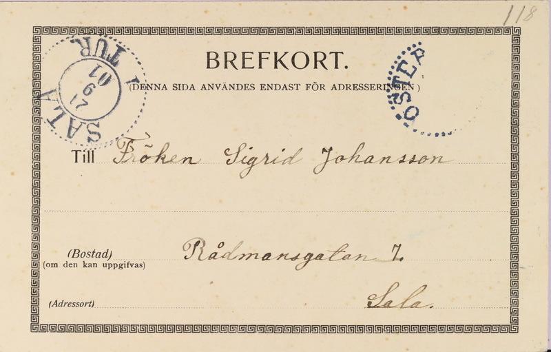FGÖ_5357a196.JPG