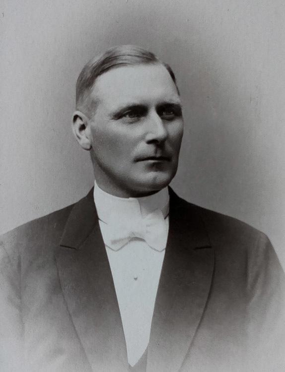 FGÖ_19090.jpg