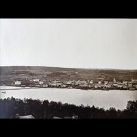FGÖ_19012.jpg