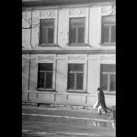 FGÖ_9412.jpg