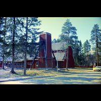 FGÖ_1841a051.jpg