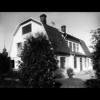 FGÖ_14685.jpg