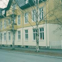 FGÖ_1153.jpg