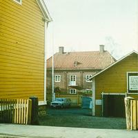 FGÖ_1265.jpg