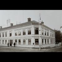 FGÖ_19014.jpg