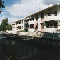 FGÖ_21204.jpg
