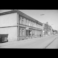 FGÖ_1841a110.jpg
