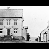 FGÖ_1814.jpg