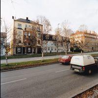 FGÖ_21419.jpg