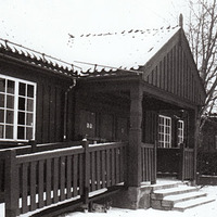 FGÖ_1156.jpg