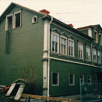 FGÖ_1031.jpg