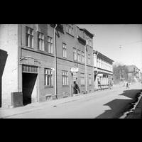 FGÖ_1841a121.jpg