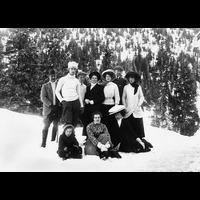 FGÖ_1920.jpg