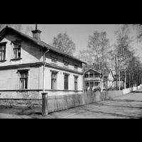 FGÖ_1841a100.jpg
