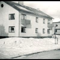 FGÖ_488.jpg