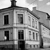 FGÖ_6313.jpg