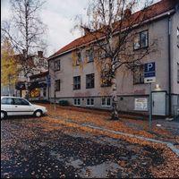 FGÖ_21355.jpg