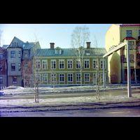FGÖ_1841a008.jpg