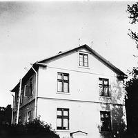 FGÖ_5254.jpg