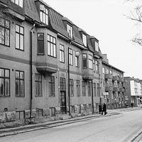 FGÖ_6816.jpg