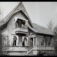 FGÖ_19021.jpg