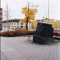 FGÖ_21344.jpg