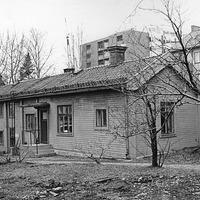FGÖ_11667.jpg